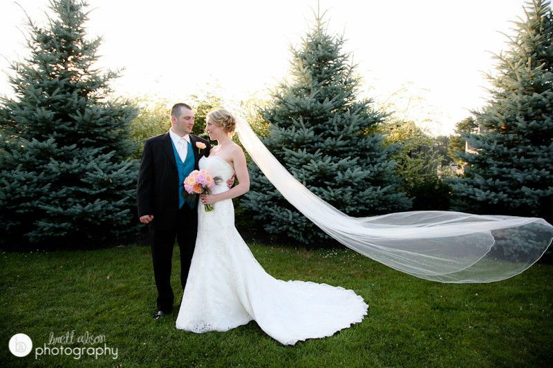 6db1985c129ad65e 1476894401834 derryfield manchester wedding photos 25