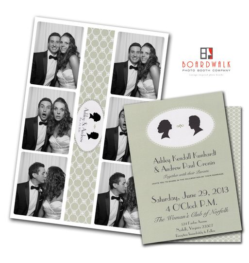 800x800 1415293624698 ashley  andrews invite  logo sample