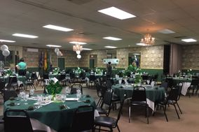 Dean Anthony's Catering and Event Hall