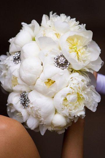 bouquets13visionari