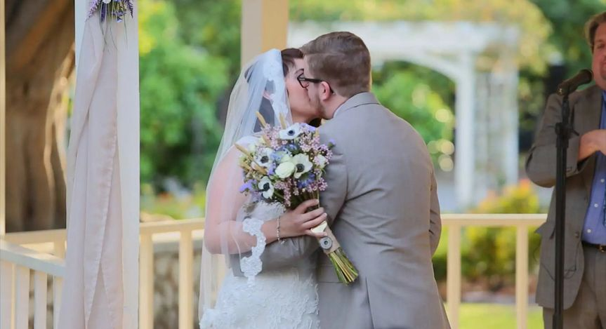 Ace Wedding Videography