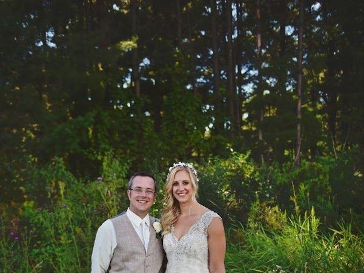 Tmx 1484930573035 Sbd Wisconsin Dells wedding venue