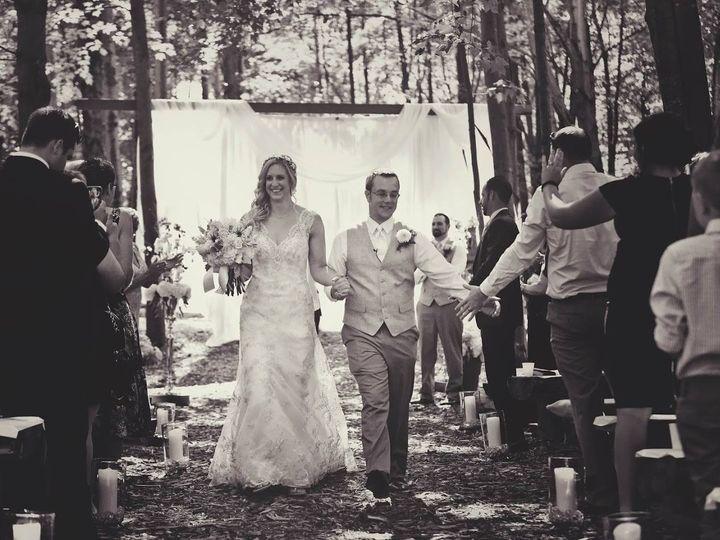 Tmx 1484930582974 Sbdoutdoor Wisconsin Dells wedding venue