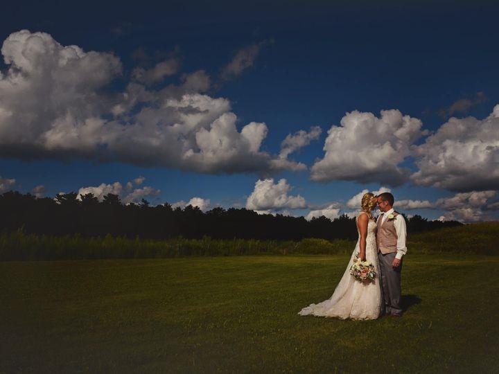 Tmx 1484930600280 Swan Barn Door 3 Wisconsin Dells wedding venue
