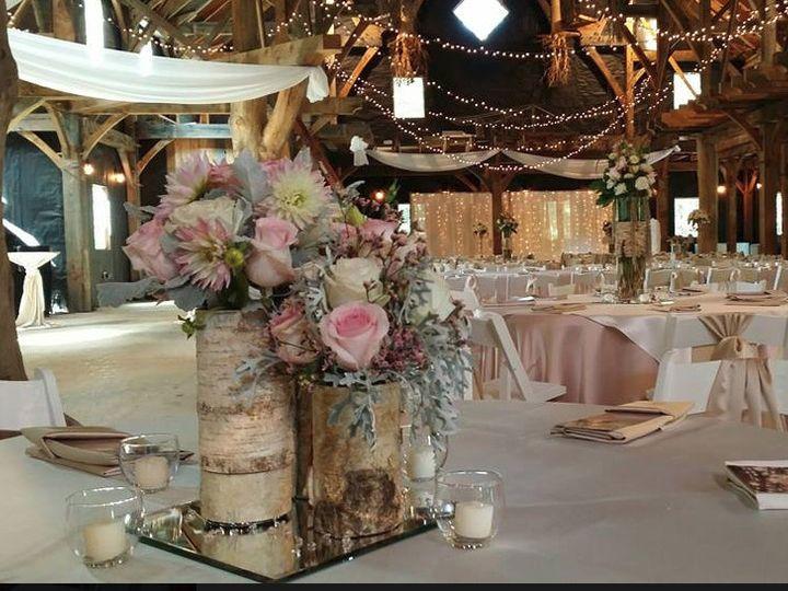 Tmx 1485794865031 2017 01 301138 Wisconsin Dells wedding venue