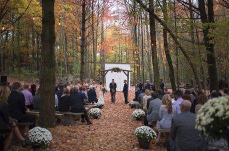 Tmx 1485794882719 2017 01 301145 Wisconsin Dells wedding venue