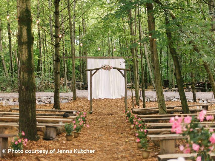 Tmx 1489524441082 422 Jlk.kearakevinwedding New Wisconsin Dells wedding venue