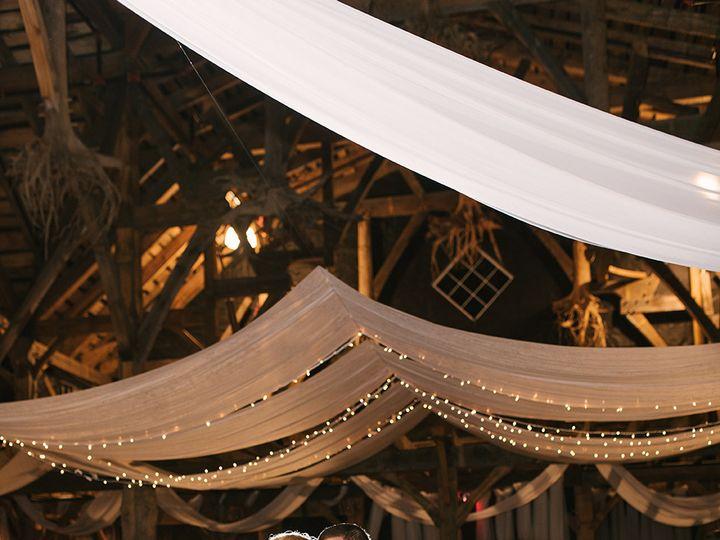 Tmx 1489524457134 550 Jlk.kearakevinwedding New Wisconsin Dells wedding venue