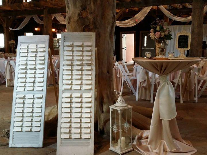 Tmx 1489524493012 1617909713425603624333198079471436649057222o Wisconsin Dells wedding venue