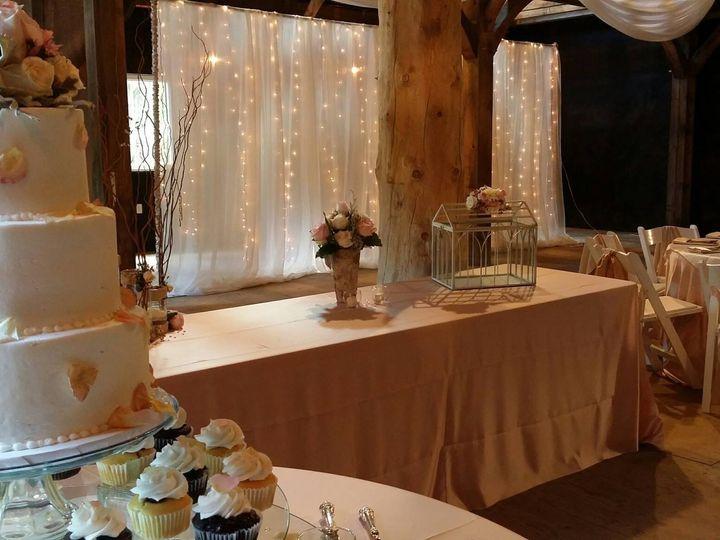 Tmx 1489524504140 1617930513406991159527772941570465401147246o Wisconsin Dells wedding venue