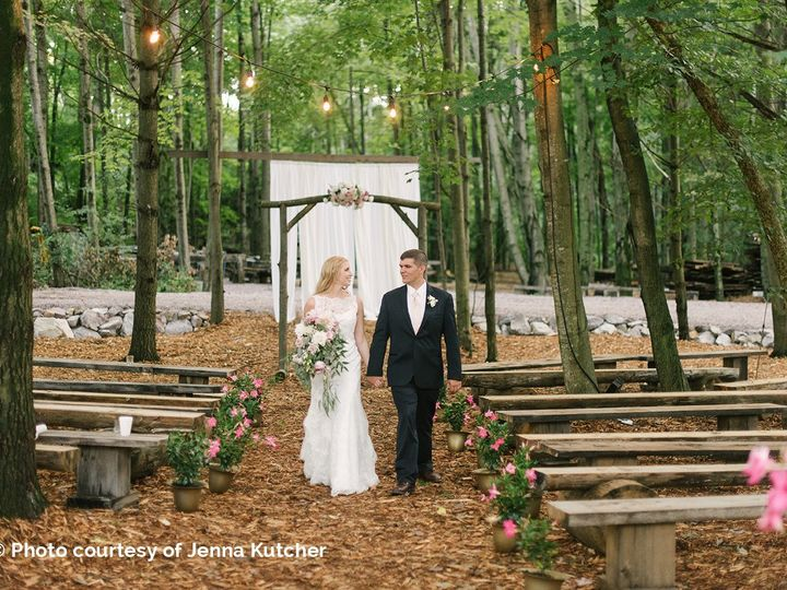 Tmx 1489524574694 477 Jlk.kearakevinwedding New Wisconsin Dells wedding venue