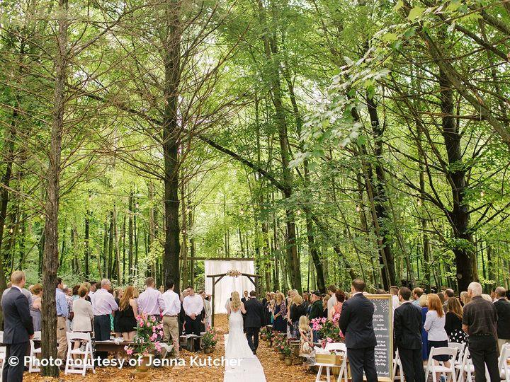 Tmx 1489524576383 150 Jlk.kearakevinwedding New Wisconsin Dells wedding venue