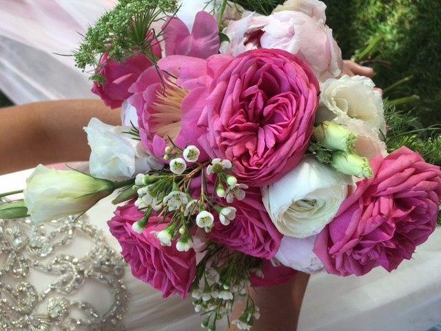 Tmx 1465708742501 Img4596 Poolesville, MD wedding florist
