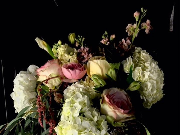 Tmx 1465708767595 Fullsizerender 2 Poolesville, MD wedding florist