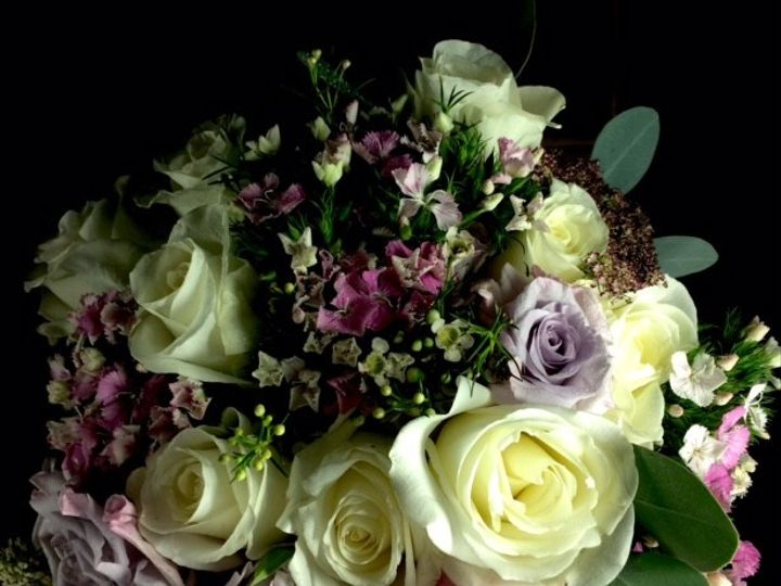 Tmx 1465709504394 Fullsizerender 5 Poolesville, MD wedding florist