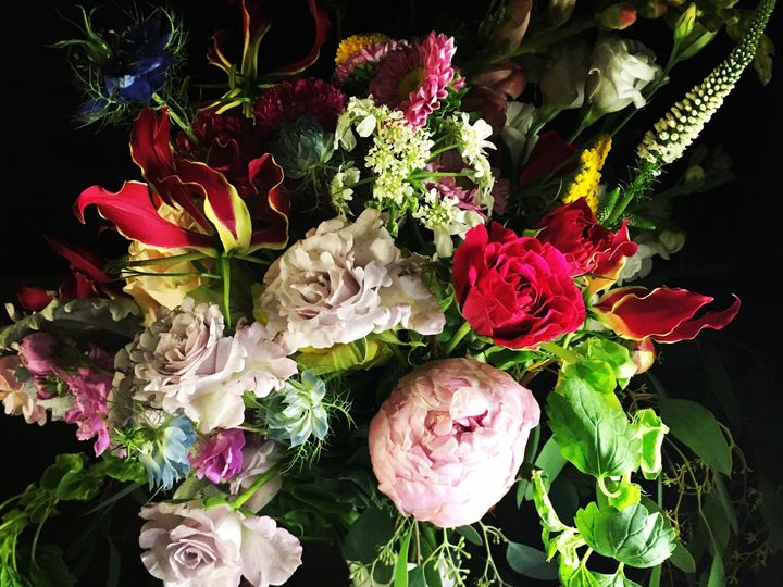Tmx 1506570249 A8141ef84bd73fcc IMG 6692  1  Poolesville, MD wedding florist