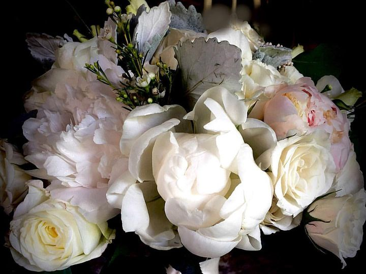 Tmx 18815122 10154440060386423 8090087729429374670 O 51 178137 Poolesville, MD wedding florist