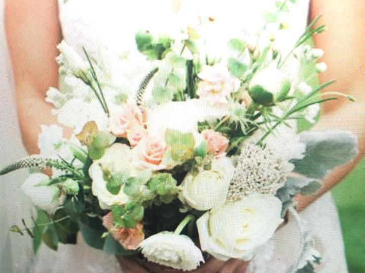 Tmx 19388726 10154490896216423 3449499123635879394 O 51 178137 Poolesville, MD wedding florist