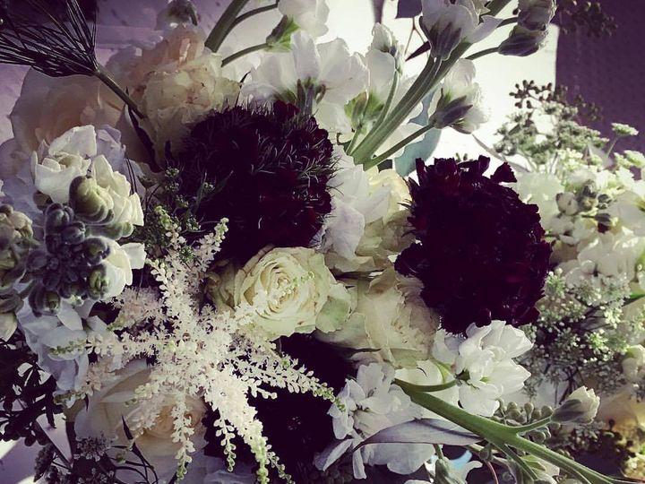 Tmx 22467647 10154784904671423 37545554830905002 O 51 178137 Poolesville, MD wedding florist
