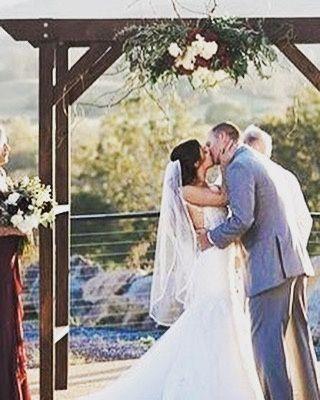 Tmx 22552297 10154788602741423 7215063239268941597 N 51 178137 Poolesville, MD wedding florist