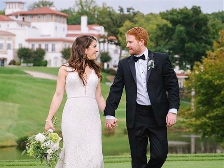 Tmx 23316463 10154829466676423 1345998382096634431 N 51 178137 Poolesville, MD wedding florist