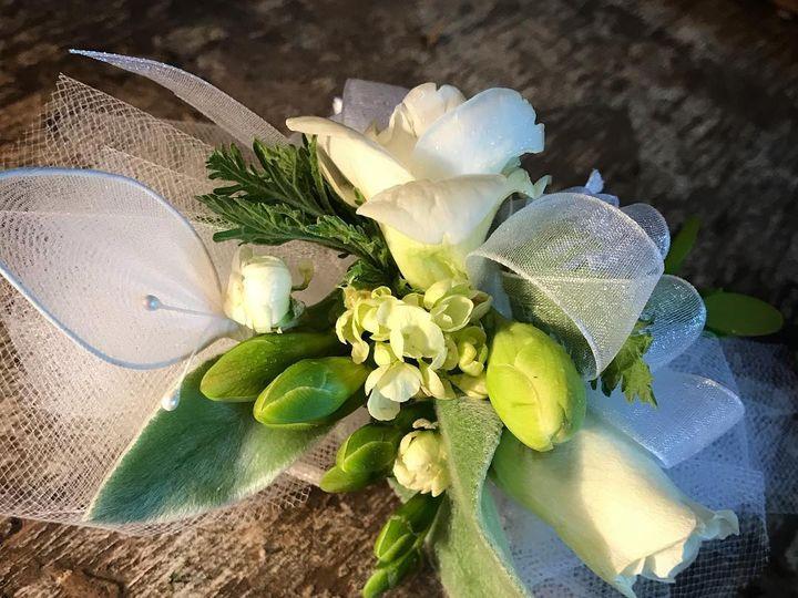 Tmx 32191666 10155261604411423 971245298519113728 O 51 178137 Poolesville, MD wedding florist