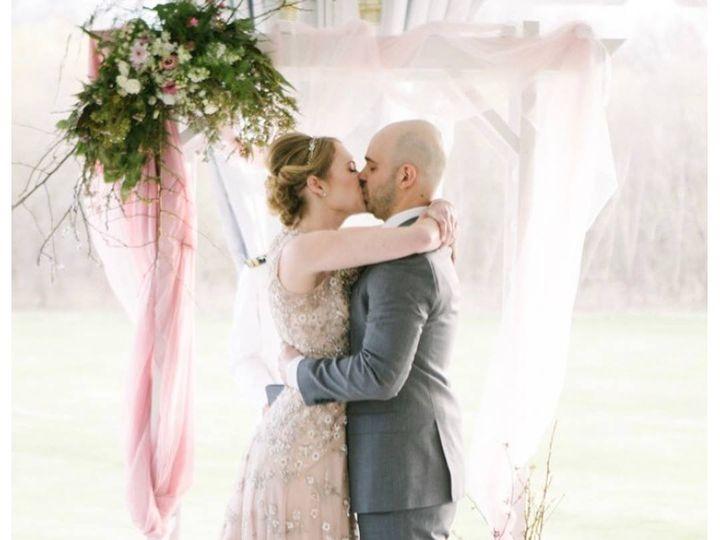 Tmx 33059909 10155279464871423 1343781484644794368 O 51 178137 Poolesville, MD wedding florist