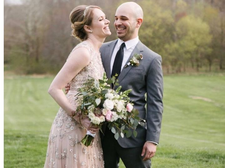 Tmx 33061365 10155279464931423 361932208224600064 N 51 178137 Poolesville, MD wedding florist