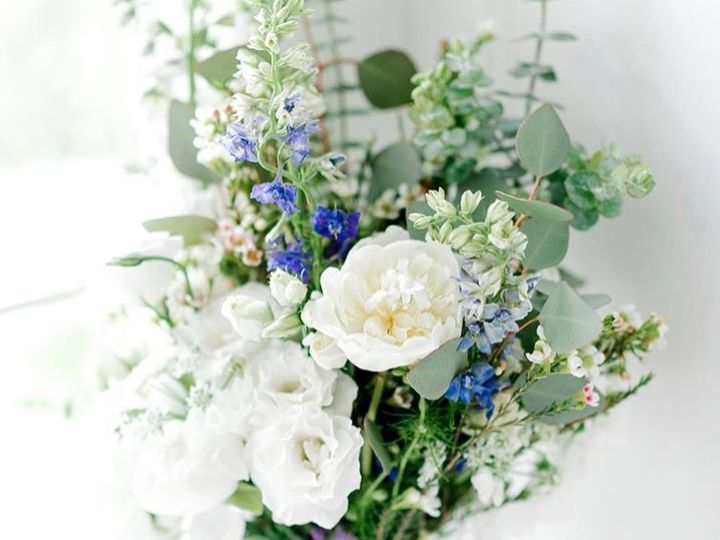 Tmx 34564356 10155313866726423 1759063264064438272 O 51 178137 Poolesville, MD wedding florist