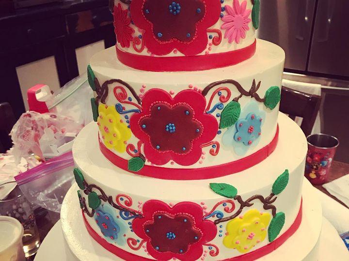 Tmx 35924275 10155348456976423 6943885403690631168 O 51 178137 Poolesville, MD wedding florist