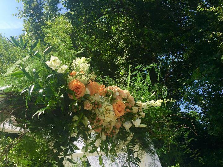 Tmx 36399678 10155364403101423 1068922398247485440 O 51 178137 Poolesville, MD wedding florist