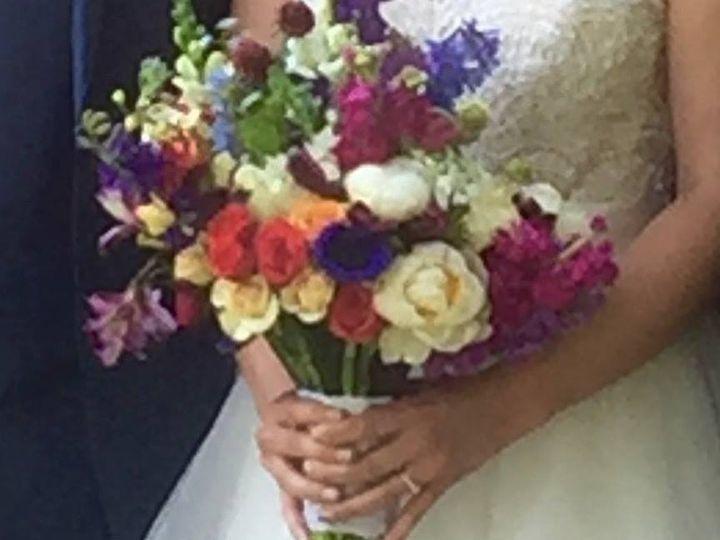 Tmx 36479939 10155364402666423 3384753950908481536 N 51 178137 Poolesville, MD wedding florist