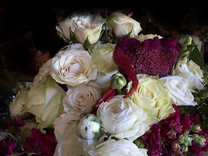Tmx 36620371 10155369966666423 2329764478108827648 N 51 178137 Poolesville, MD wedding florist