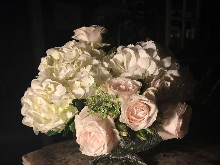 Tmx 38286833 10155433983891423 4847483708707438592 O 51 178137 Poolesville, MD wedding florist