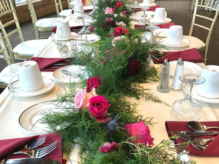 Tmx 41339076 10155509973961423 2115560672212287488 O 51 178137 Poolesville, MD wedding florist