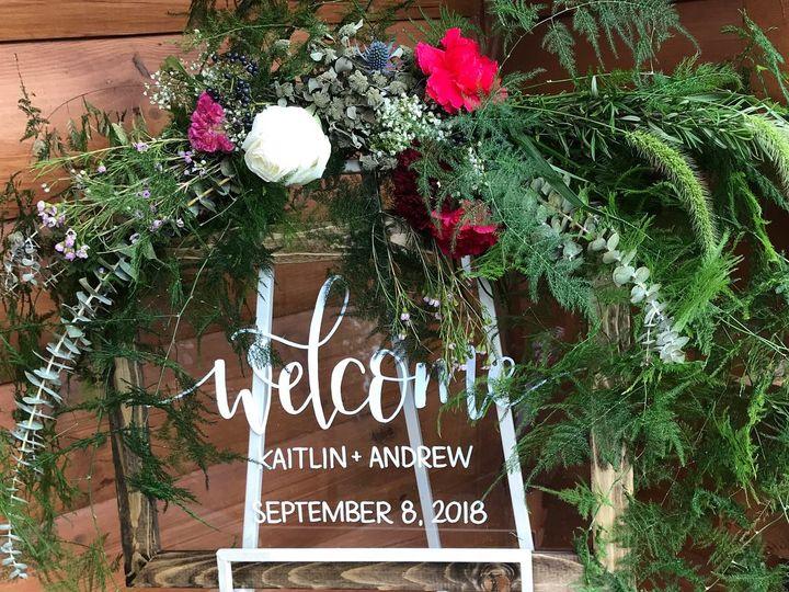 Tmx 41443937 10155509973906423 1397334585750061056 O 51 178137 Poolesville, MD wedding florist