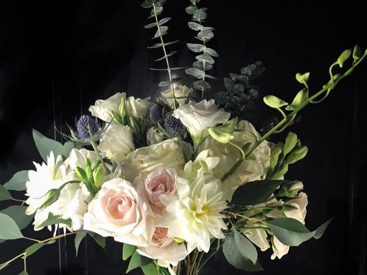Tmx 44398068 10155592598246423 2835835170311897088 O 51 178137 Poolesville, MD wedding florist