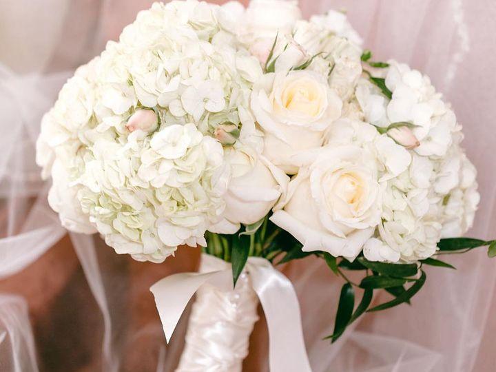 Tmx 48170506 10155685960381423 6499751489970372608 O 51 178137 Poolesville, MD wedding florist