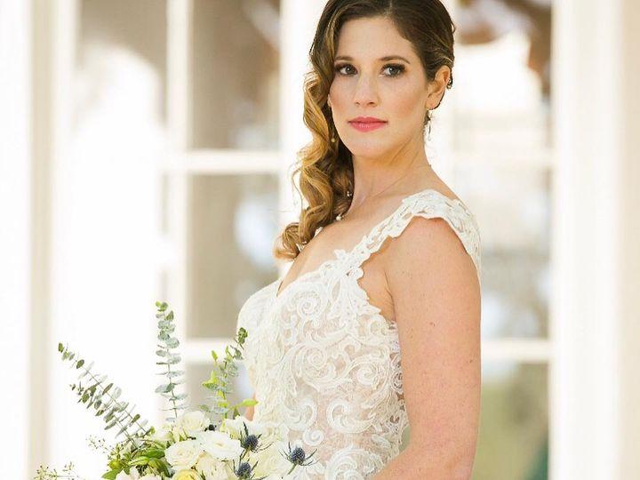 Tmx 49656231 10155738460046423 9048260387631267840 O 51 178137 Poolesville, MD wedding florist