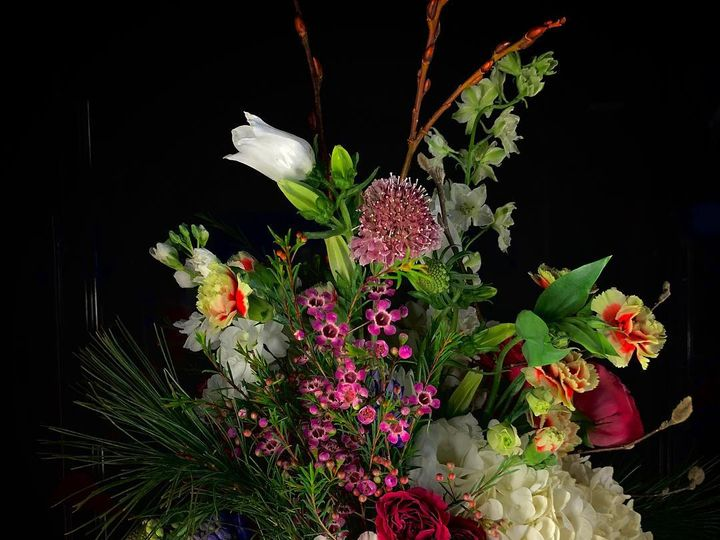 Tmx 50311014 10155762417606423 9036446977004404736 O 51 178137 Poolesville, MD wedding florist