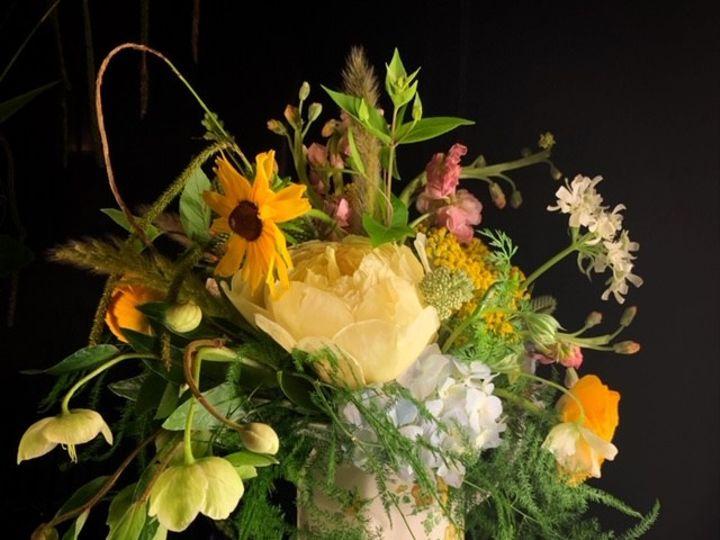 Tmx 52572c8f 9a99 47b3 A50b 44481b255673 1 51 178137 1560395909 Poolesville, MD wedding florist