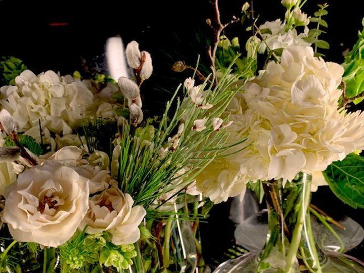 Tmx 57429391368 308fa040 7d0d 4ed9 9f69 C567db378910 51 178137 1555902379 Poolesville, MD wedding florist