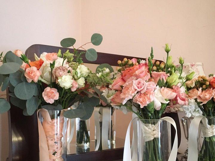 Tmx 87a4b11c 469f 42df 91e2 4fea8d168c13 51 178137 1571721093 Poolesville, MD wedding florist
