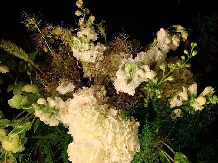 Tmx 89f1d752 33ed 4b95 9583 Cd977f1b67fe 51 178137 1560396005 Poolesville, MD wedding florist