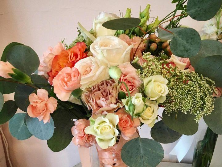 Tmx 9b15ae65 B464 4567 Abd0 A940ca0687b8 51 178137 1571721027 Poolesville, MD wedding florist