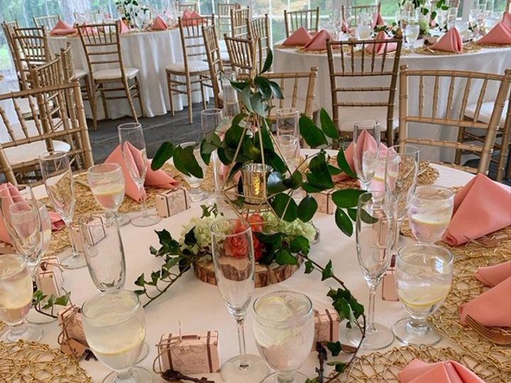 Tmx Aaef8f77 3cc3 411c 8afa 7f3816f5417b 51 178137 1571721137 Poolesville, MD wedding florist