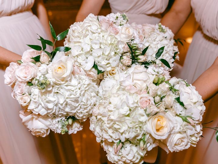 Tmx Christina Joey Wedding 299 51 178137 V1 Poolesville, MD wedding florist