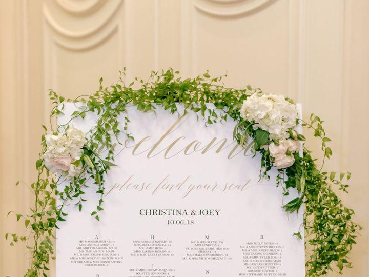 Tmx Christina Joey Wedding 604 51 178137 V1 Poolesville, MD wedding florist