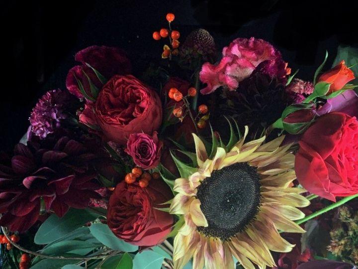 Tmx Edba70d1 1e22 4b29 Aa8e Adfdcee3ecf2 51 178137 1571720979 Poolesville, MD wedding florist