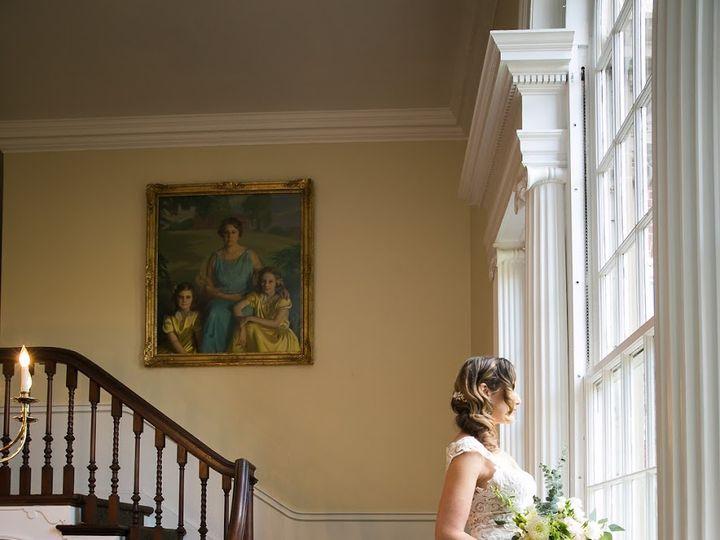 Tmx Freed 18036 0169 51 178137 Poolesville, MD wedding florist
